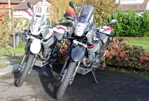Motorräder_XT660Z-1