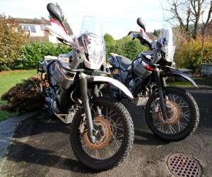 Motorräder_XT660Z-2