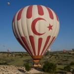 TR-Ballon4