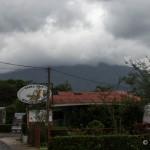 CostaRica-22