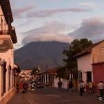 Guate-12