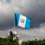 Guate-27