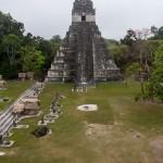 Guate-6