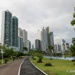 Panama-11
