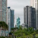 Panama-12