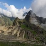 Peru-72