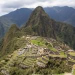 Peru-75