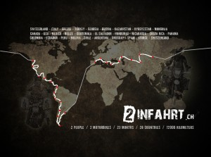 2infahrt_worldmap_final